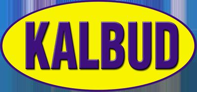 P.P.H.U. Kalbud